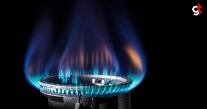 Doğal gaz faturasında tasarruf yapmanın yolları
