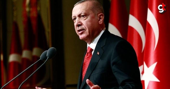'Türkiye'yi NATO'dan çıkarmak-çıkarmamak… Bu senin (Macron) haddine mi?'