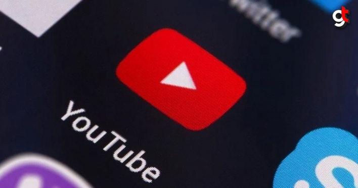 YouTube videoları için çocuklara yönelik içerikler olacak