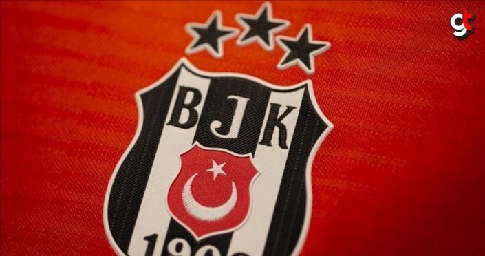 Beşiktaş Kulübünden TFF'ye takım harcama limiti tepkisi