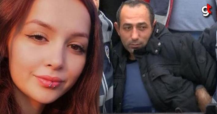 Ceren Özdemir'i öldüren sanığın duruşması ertelendi
