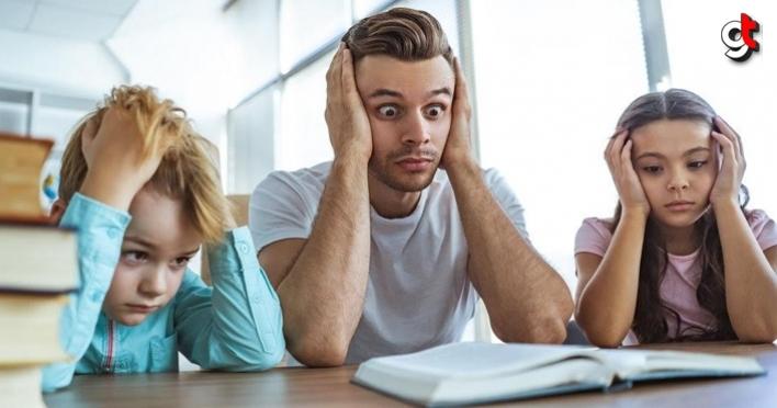 Çocuğumun dikkatini arttırmak için neler yapmalıyım?