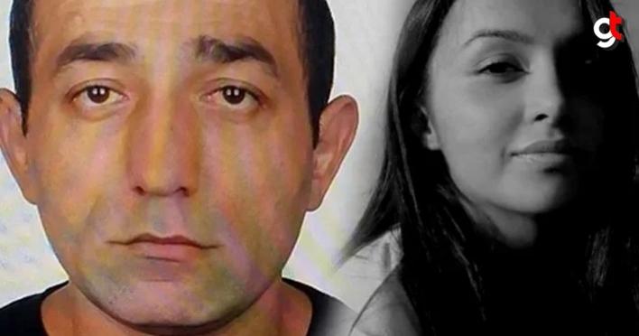 Cumhuriyet Başsavcılığından Ceren Özdemir'in katil zanlısına ilişkin açıklama