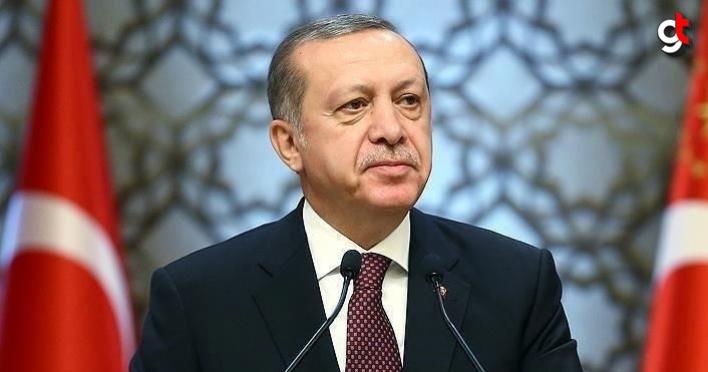 Erdoğan; 'NATO Zirvesi'nde Barış Pınarı Harekatını değerlendireceğiz'