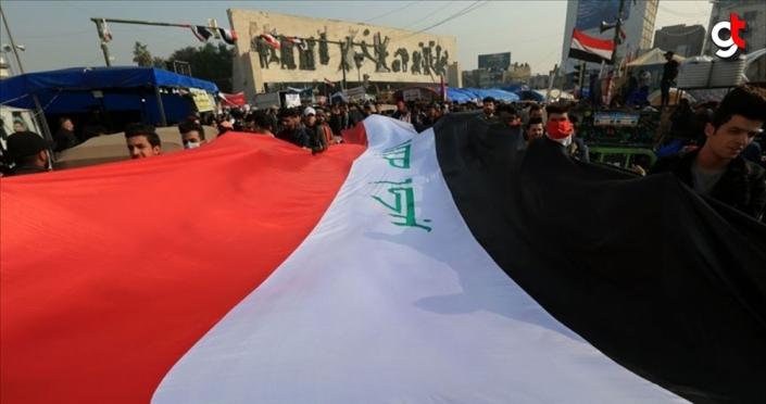 Irak'ta 'yeni başbakan' düğümü sürüyor