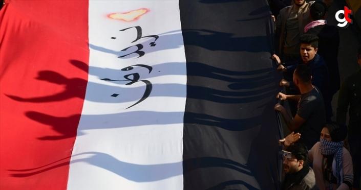 İran ve ABD'nin 'örtülü savaşı' Irak'ta alevlendi