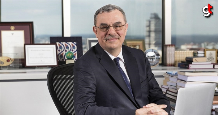 Kuveyt Türk Genel Müdürü Uyan: 2020'de yüzde 15 ve üzerinde kredi büyümesi olası