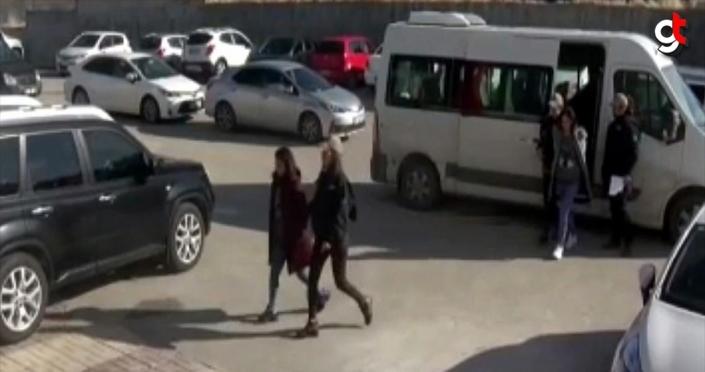 MİT ve polisin Kandil'deki operasyonunda iki PKK'lı terörist yakalandı