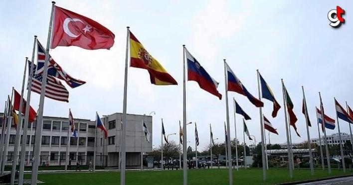 NATO üyeleri için Türkiye'yi anlama kılavuzu