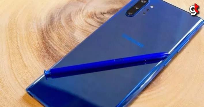 Samsung Google krizi, Samsun Türkiye'ye telefon satışını durdurdu mu?