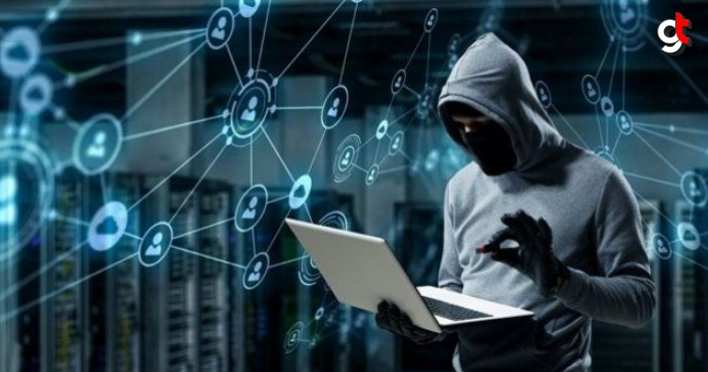2020 yılında siber saldırılarda artış olacak