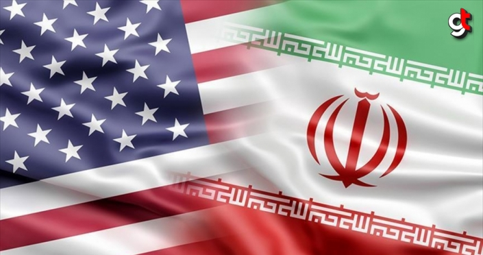 ABD-İran ilişkilerinin 67 yıllık tarihçesi