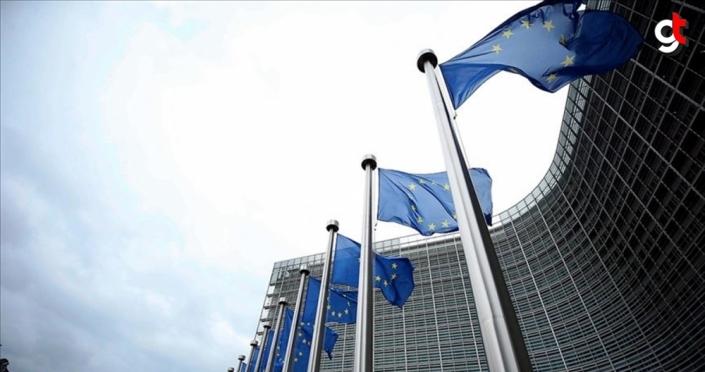 AB'den 'Libya'da diplomatik çözüm' çağrısı