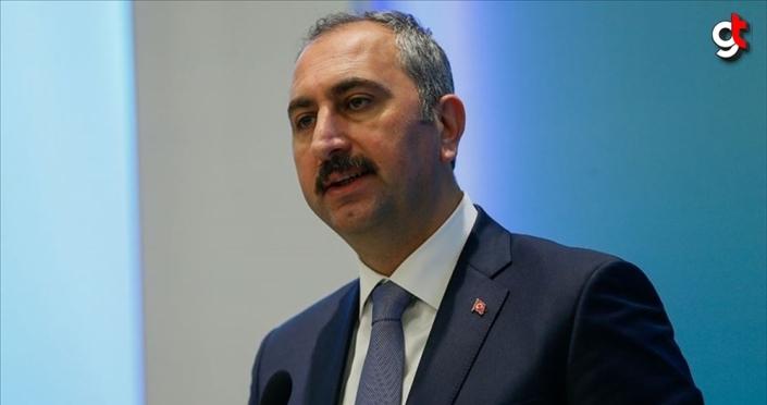 Adalet Bakanı Gül'den Carlos Ghosn açıklaması