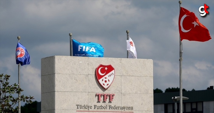 Fenerbahçe'nin takım harcama limitine 16 milyon lira eklendi