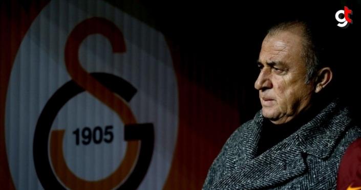 Galatasaray Teknik Direktörü Terim: Arda Turan'ın transferi konusunda yönetimle fikir ayrılığı yaşıyoruz