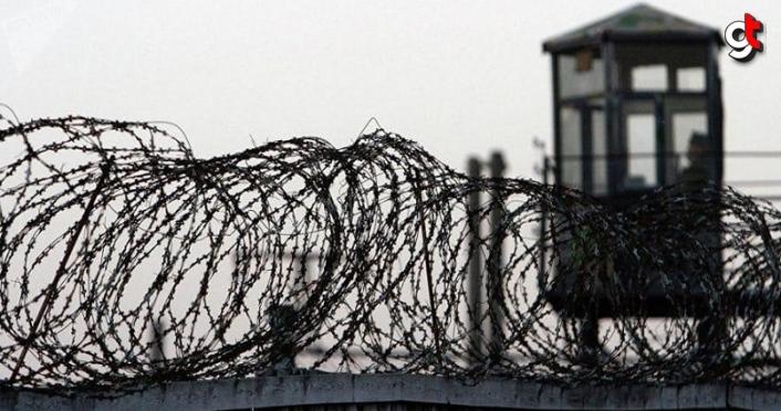 Hapishanede kavga çıktı, 16 kişi öldü