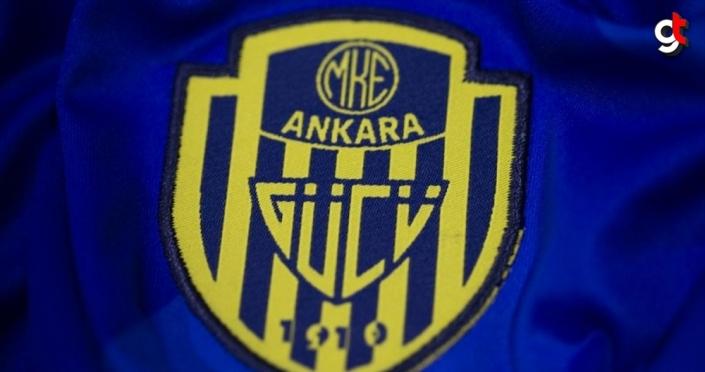 MKE Ankaragücü ara transferin son gününde 15 futbolcuyu kadrosuna kattı