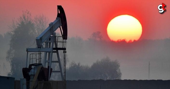 OPEC ve OPEC dışı ülkelerin petrol üretimini azaltma kararı yürürlüğe girdi