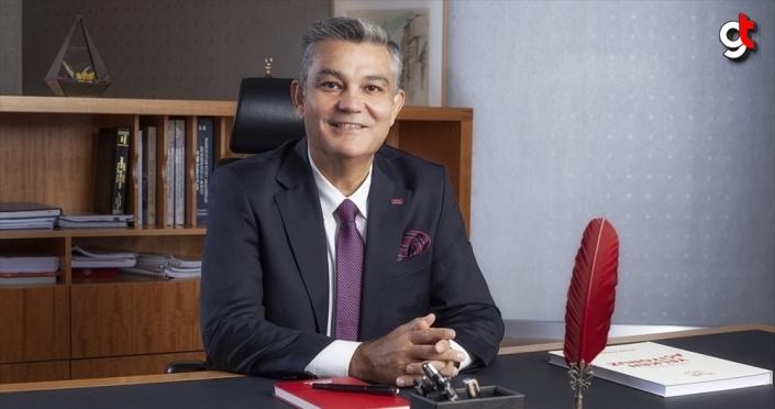 Türkiye Sigorta Birliği'nden hasar süreçleriyle ilgili uyarı