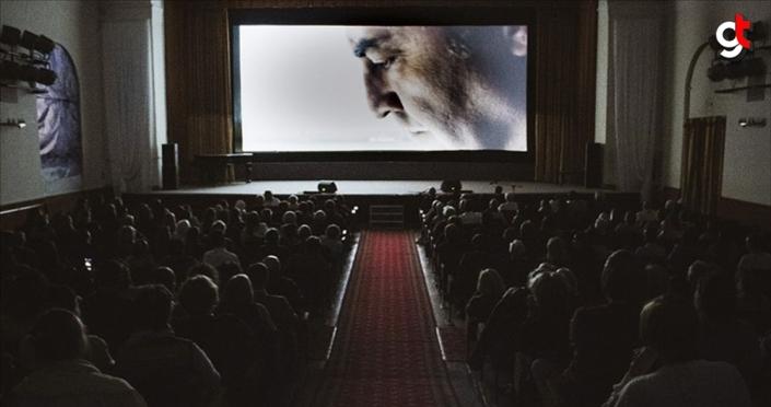 Yerli film izleyicisi 2019 yılında 33,6 milyona ulaştı