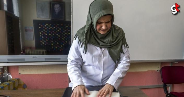 750 engelli öğretmen ataması için başvurular yarın başlıyor