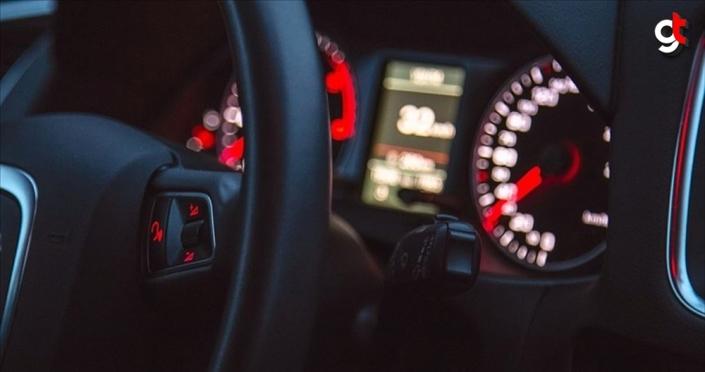 AB'de dizel otomobil piyasası küçülüyor
