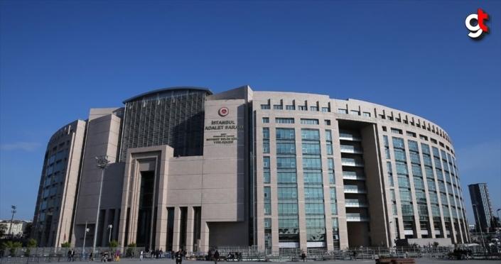 İSMEK sorumlularına yönelik hakaret iddiasına ikinci suç duyurusu