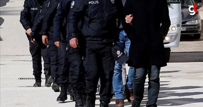 Konya merkezli 'mahrem imam' operasyonunda gözaltı sayısı 27'ye çıktı
