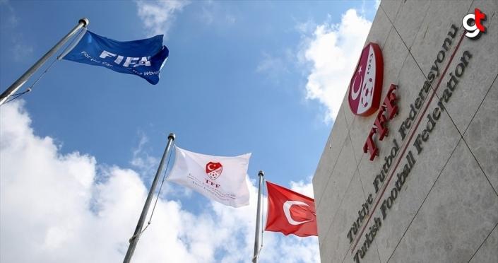 PFDK'den MKE Ankaragücü ve Sivasspor'a para cezası