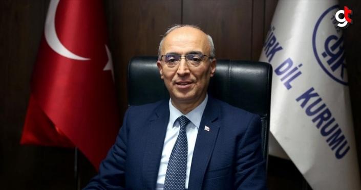 TDK'nin Türkçe Sözlüğü akıllı telefonlarda