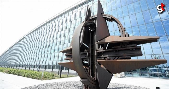 Türk savunma sanayisi NATO'ya 'akıl veriyor'