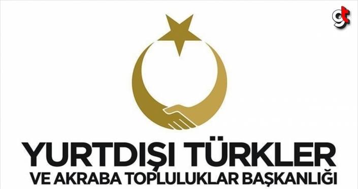 Türkiye Bursları başvuru süresi 20 Şubat'ta sona erecek