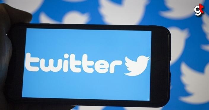 Twitter 3 ayda 1 milyar dolar gelir elde etti