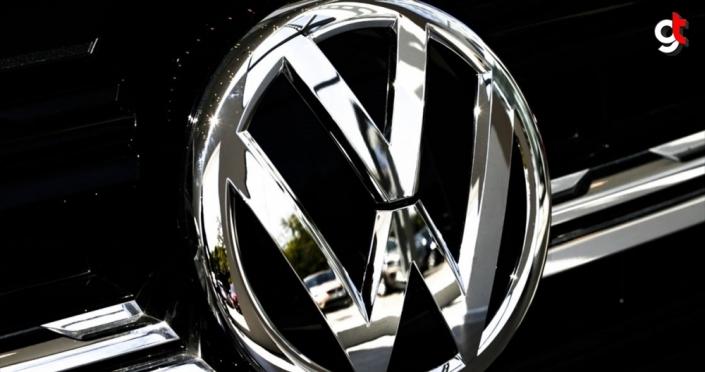 Volkswagen 'egzoz manipülasyonu'nda tüketicilere 830 milyon avro teklif etti