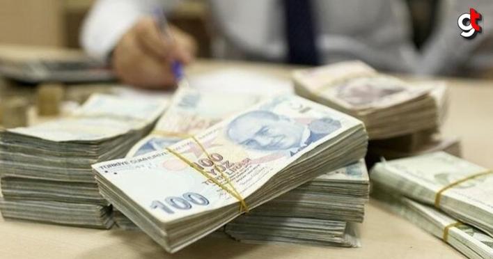 25 Bin lira esnaf kredisi şartları neler?
