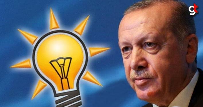 AK Parti Karabük Belediye Başkan Adayları Belli Oldu