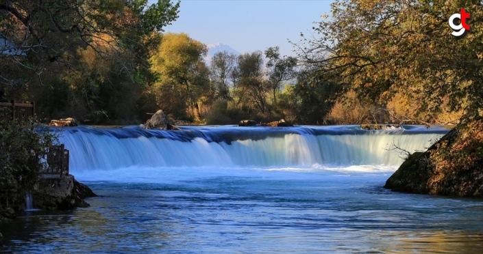 Çevre ve Şehircilik Bakanlığı 86 yeri daha 'doğal sit alanı' ilan edecek