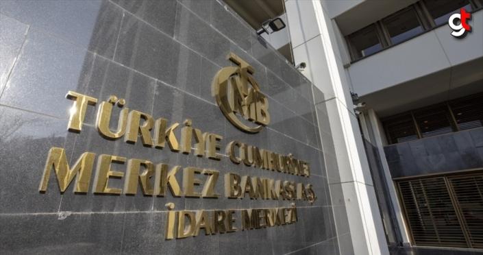 Ekonomistler, TCMB'nin faiz kararı ve alınan tedbirleri değerlendirdi