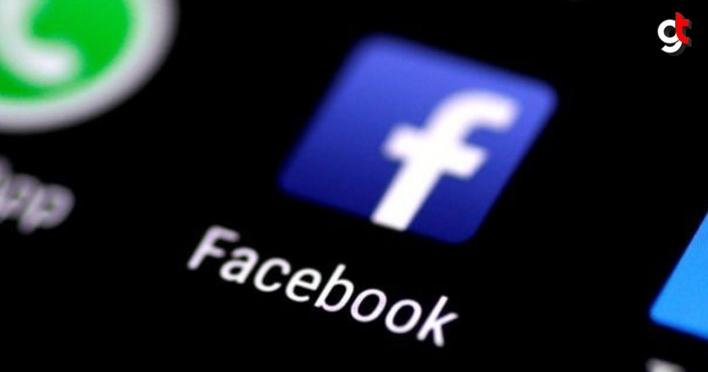 Facebook çöktü mü neden açılmıyor, facebook engellendi mi?