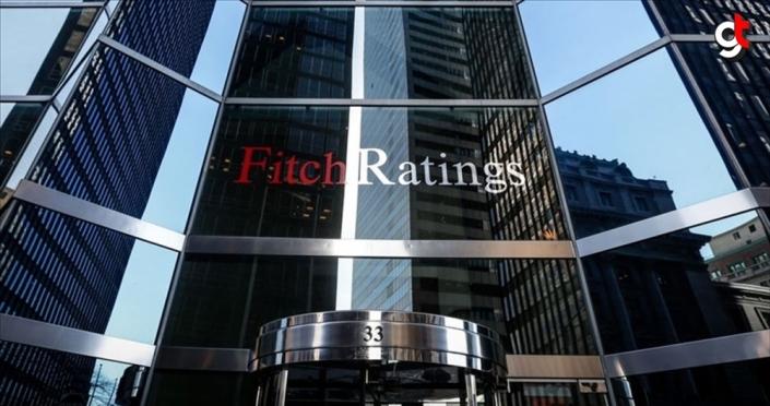 Fitch Ratings: Petrol fiyatlarındaki düşüşün ekonomik etkisi Kovid-19'dan daha uzun sürebilir