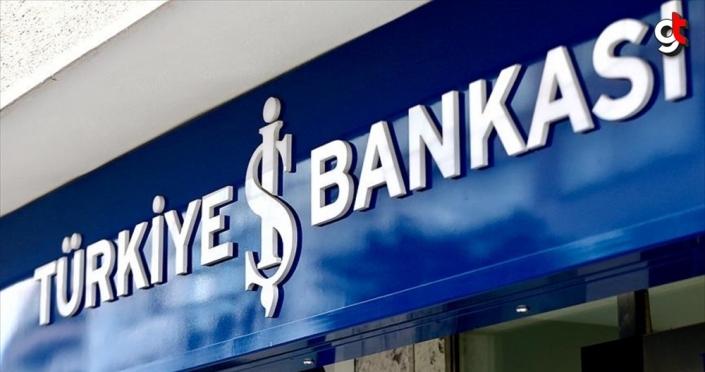 İş Bankası Grubu'ndan kamu hastanelerine 10 milyon lira kaynak