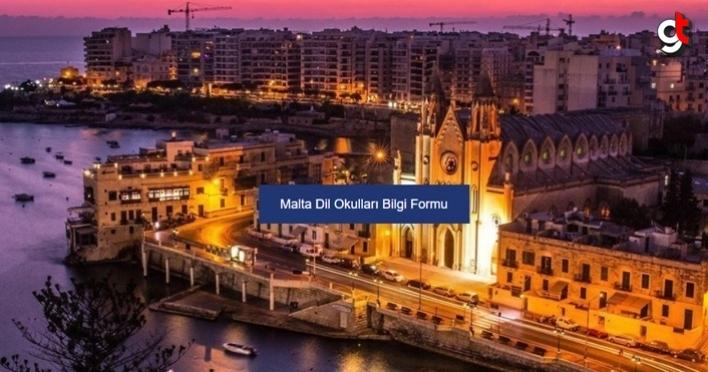 Malta Dil Okulları ve Fiyatları