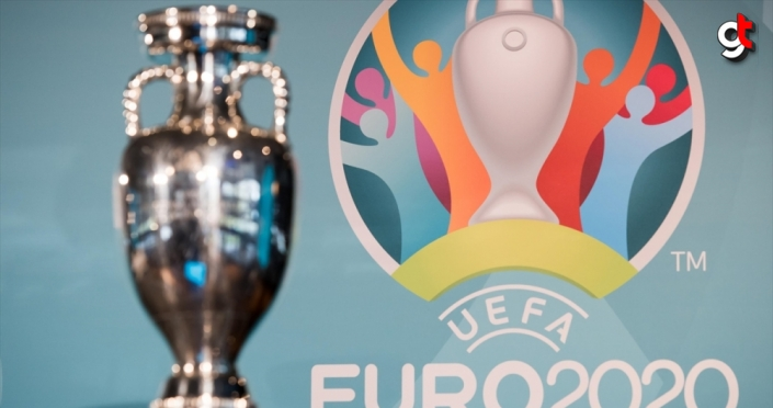 Norveç Futbol Federasyonu, EURO 2020'nin ertelendiği duyurdu