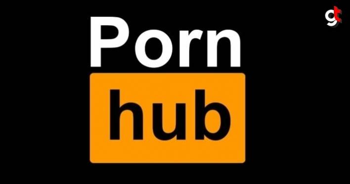 Pornhub, koronavirüs ücretsiz giriş, Pornhub, coronavirüs free