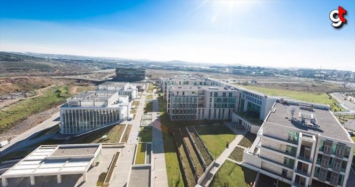 Teknopark İstanbul ABD ve Almanya'da global yeteneklere ulaşacak