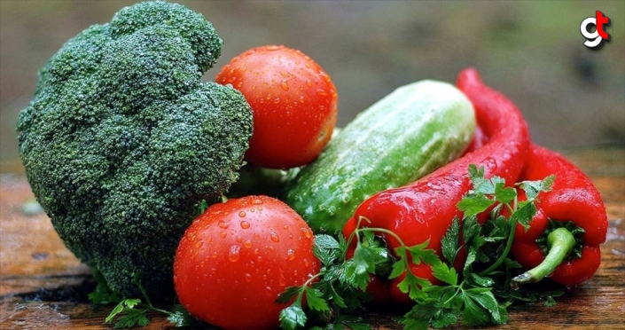 Tüketiciler sağlıklı yaşam için 'organik ve katkısız ürün' arıyor