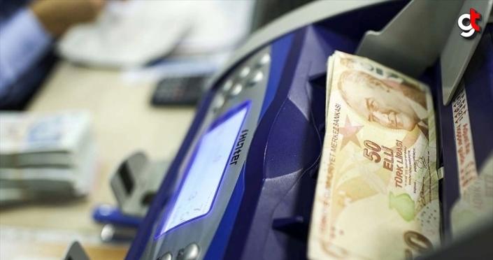Türkiye Katılım Bankaları Birliği: Bankacılık faaliyetlerinin devamlılığını sağlamak en önemli önceliğimiz olacaktır