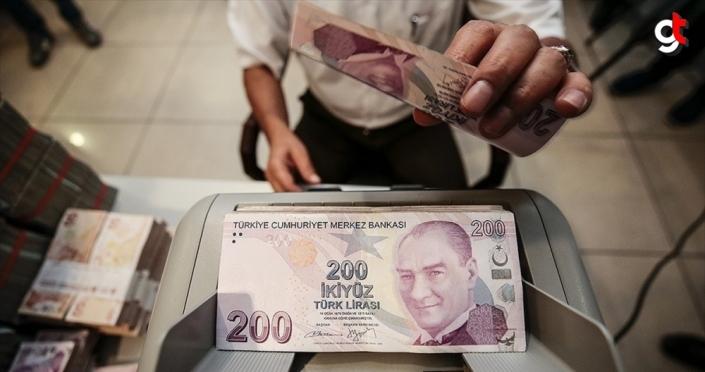 Üç kamu bankası 'İşe Devam Kredi Desteği'ni hayata geçiriyor