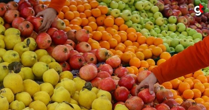 Ekonomistler enflasyonda gelecek dönem gıda fiyatlarına dikkati çekiyor